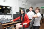 Студенческое радио Голос РИИ