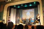 Студенты Рубцовского индустриального института – призеры и победители городского молодежного фестиваля «СОФИТ-2019»