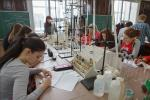 Поздравляем преподавателей, студентов и работников института с Днем российской науки