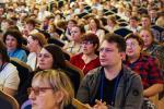 В Кемерово подвели итоги II Всероссийской научно-практической конференции образовательных центров Фонда Андрея Мельниченко
