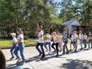 Студенты РИИ - гордость России!