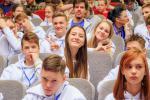 Стремление к звездам: итоги Детского Научного Конкурса Фонда Андрея Мельниченко