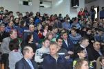 День российской науки торжественно отметили научно-педагогические работники и научные сотрудники Рубцовского индустриального института
