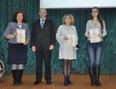 В РИИ АлтГТУ прошел День российской науки