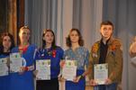 РИИ принял участие во Всероссийской акции «Стоп ВИЧ/СПИД»