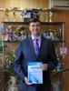 Победа в открытом конкурсе научных работ от ПАО «Межрегиональная распределительная сетевая компания Сибири»