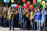 Третий трудовой семестр студенческих отрядов открыт!