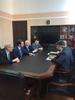 «Наследники Ползунова» появились в Рубцовске