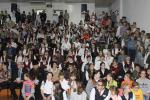 Всероссийский Фестиваль науки NAUKA 0+ прошел в РИИ АлтГТУ