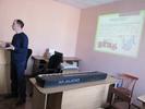 Лекция по экологическому воспитанию и просвещению