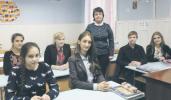 """Центр изучения иностранных языков """"Глобус"""" - Ваши новые перспективы!"""