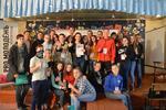 Студенты Рубцовского индустриального института - участники форума «PRO МОЛОДЕЖЬ. ПЕРЕЗАГРУЗКА»